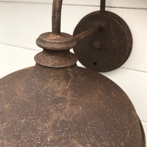 Lamp-Roest-Detail-B