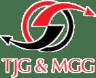 TJG & MGG SMSF Services Melbourne