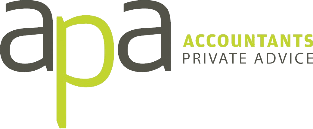 Accountants Private Advice