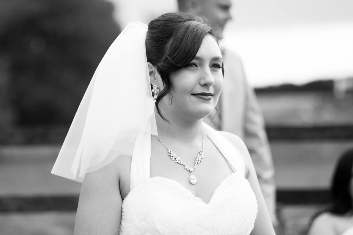 kent bridal