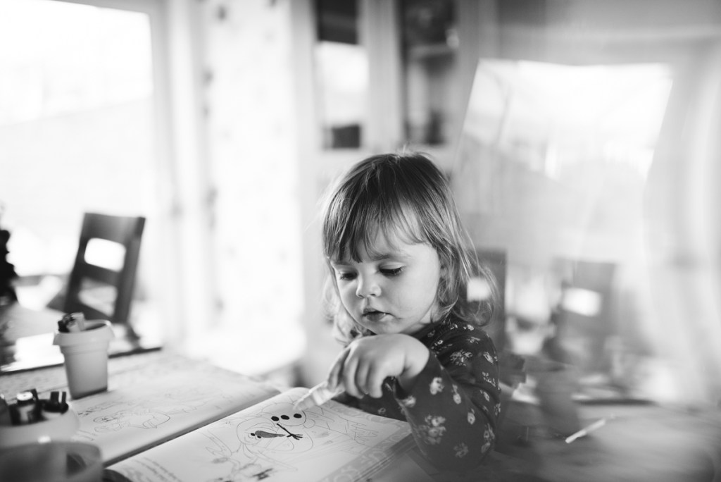 Daughter of Kent Wedding Photographer