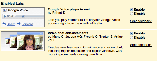 5 Reasons why every educator should have a Google Voice