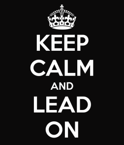 keep-calm-and-lead-on-42