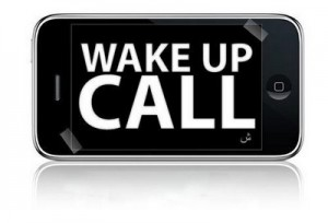 wake-up-call.jpg2_-300x204
