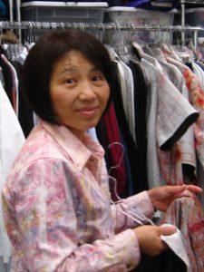Xiaoyan81