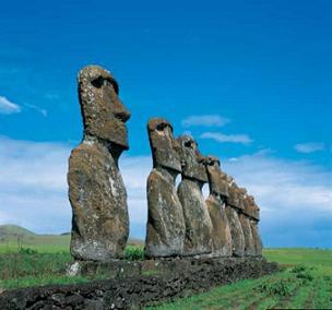 Pulau Paskah