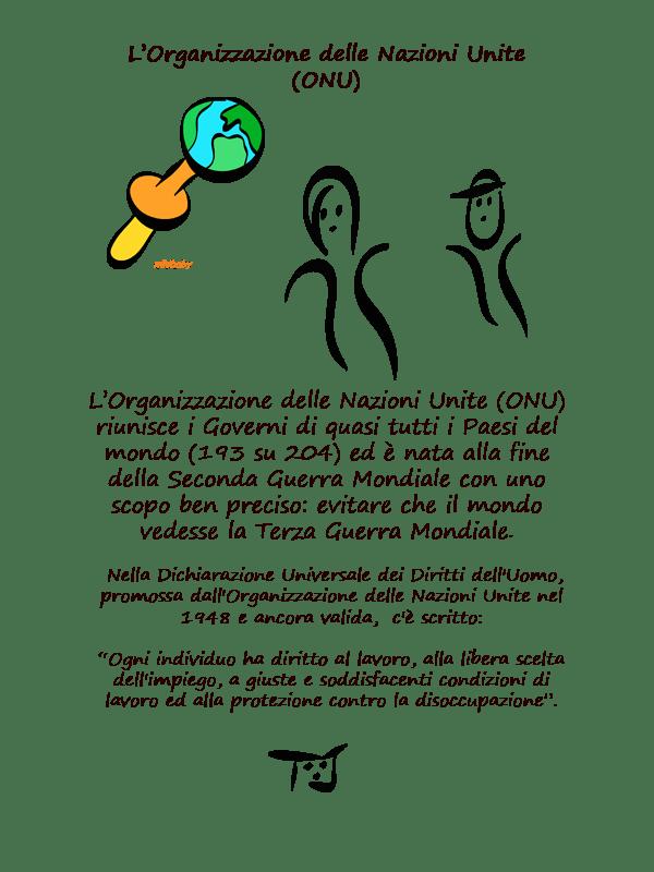 wikib04