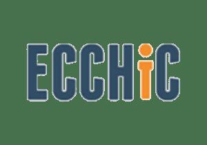 Client: ECCHIC.
