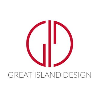 Client Great Island Design