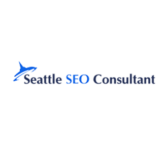 Client: Seattle SEO Consultant.