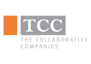 TJ Kelly Marketing Client: The Collaborative Companies.