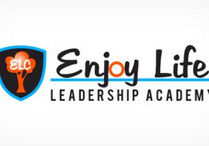Client: Enjoy Life Leadership.