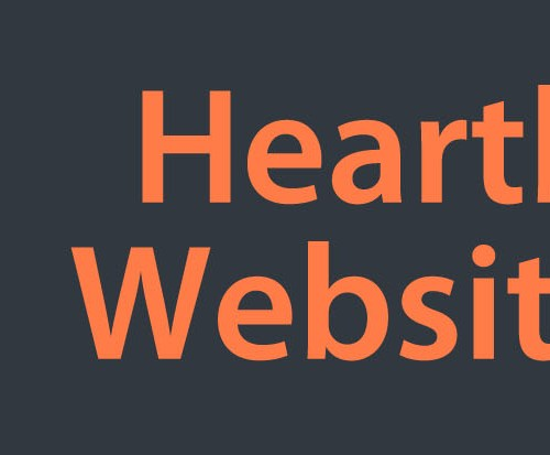 List of Websites Affected by Heartbleed Bug.