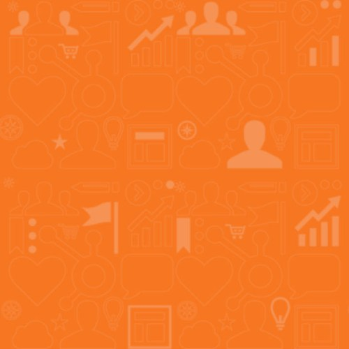HubSpot Icons.