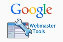 SEO Basics - Google Webmaster Tools.
