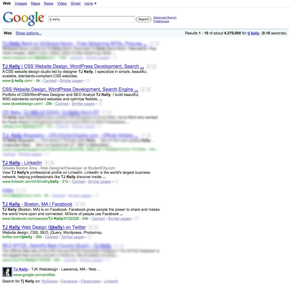 tj-kelly-google-results-1