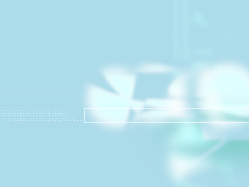 Windows XP Desktop Background: ‡Œ‹Peace.