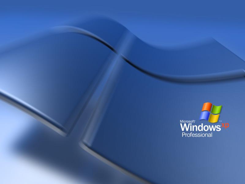 Windows XP Desktop Background: ‡Œ‹Windows XP.