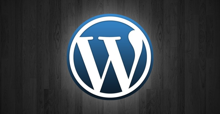 WordPress is awesome. For realz.