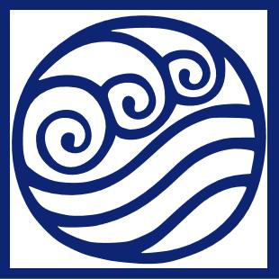 Waterbending_emblem