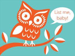 owl list