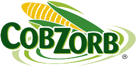 CobZorb logo