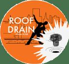 Roof-Drain-Foam-Filter-logo-transbg-130px