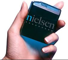 Nielsen PPM (Personal People Meter)