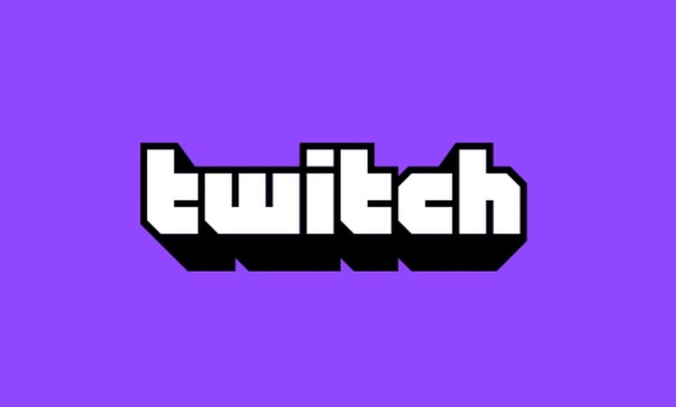 New Opportunities: Start A Twitch Channel