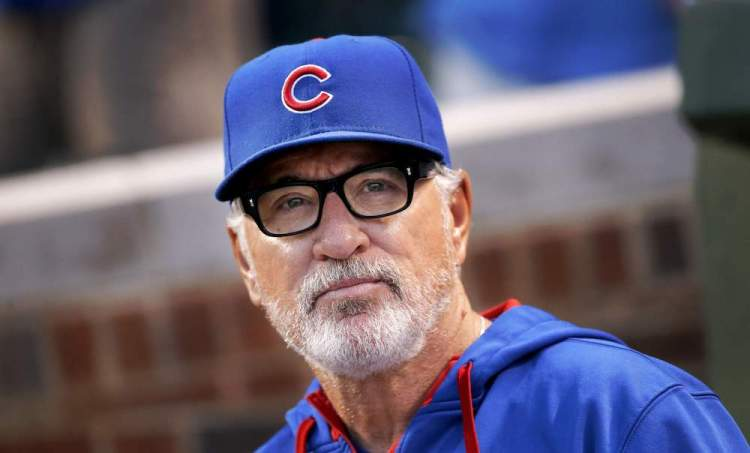 Take the Chicago Cubs 8-Step Plan to Radio Greatness