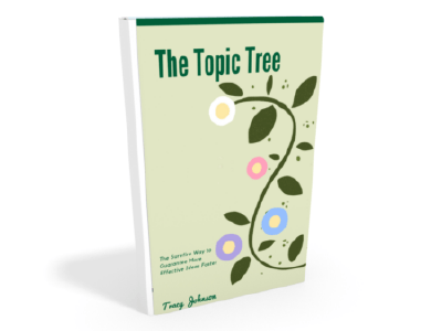 The Topic Tree