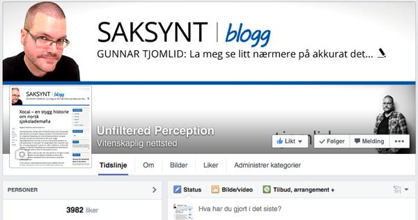 Screenshot 2014 10 09 23 16 53