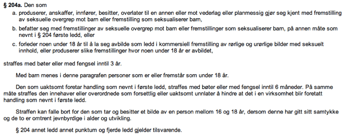 Skjermbilde 2012 05 18 kl 18 27 58