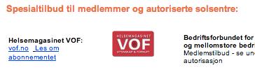 Skjermbilde 2013 03 28 kl 11 14 03