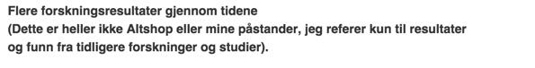Skjermbilde 2015 06 13 18 44 03