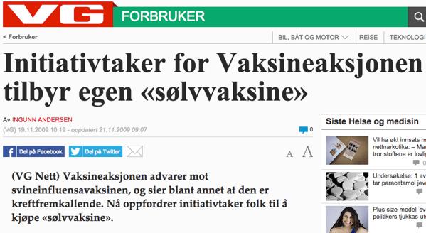 Skjermbilde 2015 06 14 16 59 30