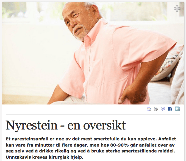 Skjermbilde 2015 09 16 23 50 39