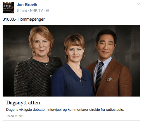 Skjermbilde 2015 10 27 11 08 49
