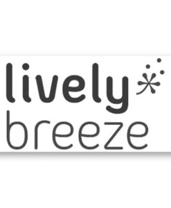 Lively Breeze diffusers