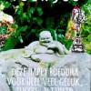 Voor Jou - Happy Boeddha - Tjooze