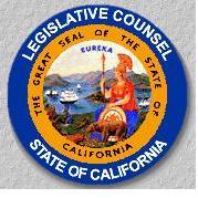 california_legislature1