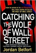catching-wolf-of-wall-street