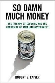 so_damn_much_money