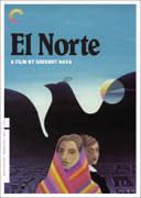 El_Norte