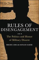 Rules_of_Disengagement