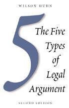 5_Types_of_Legal_Argument