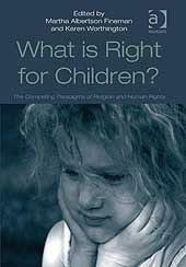 What_Is-Right_for_Children