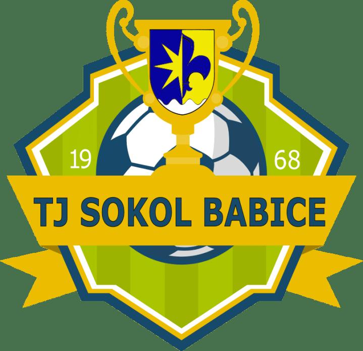 TJ Sokol Babice