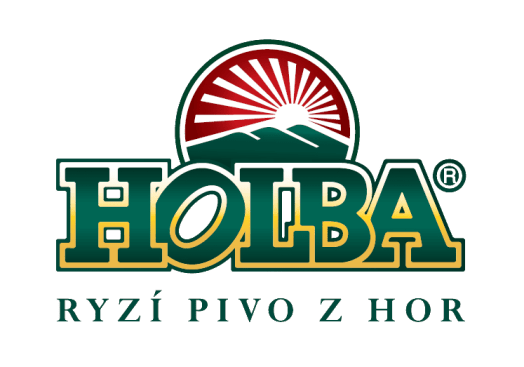 Logo Holba
