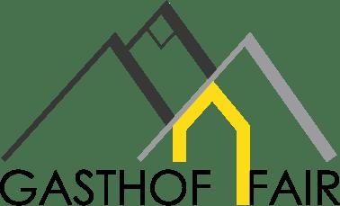 Gasthof Fair